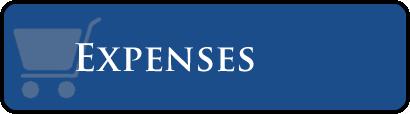 expenses-web-button