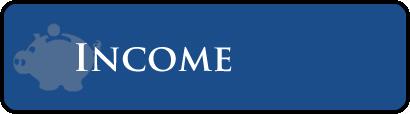 income-web-button