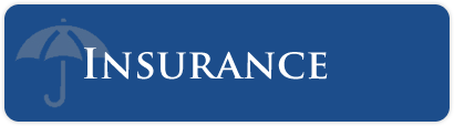insurance-web-button