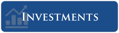 investments-web-button