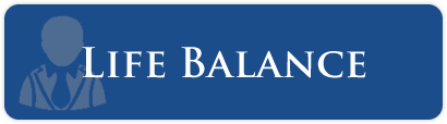 life-balance-web-button